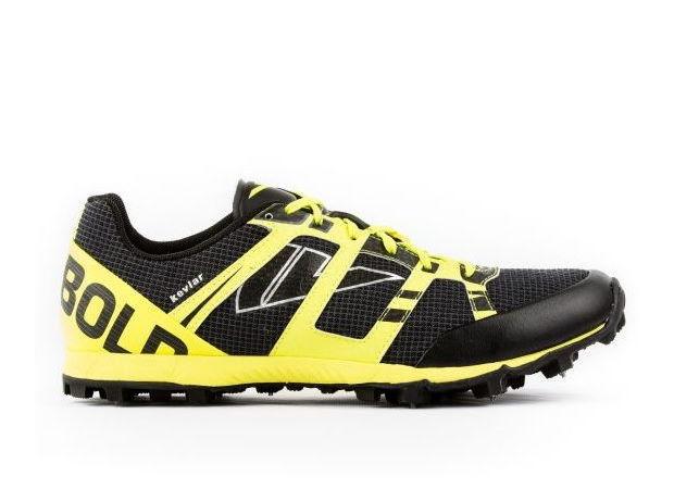 VJ BOLD 9 Çivili Ayakkabı