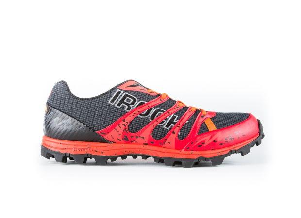 VJ Irock 2 Ayakkabı