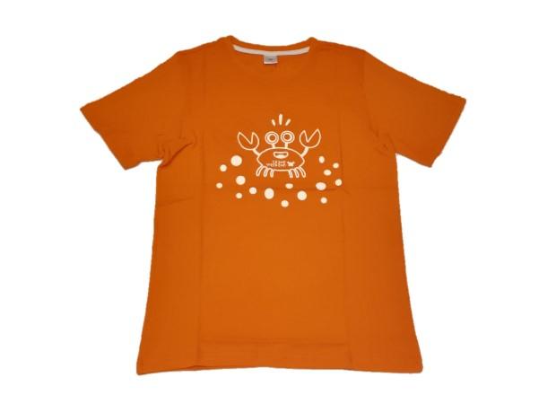 Çeşme Weekend Çocuk T-shirt