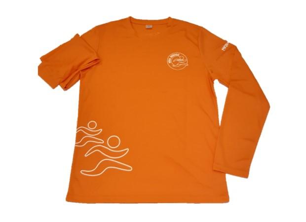 Riva Koşusu 2019 Kadın Performans T-shirt