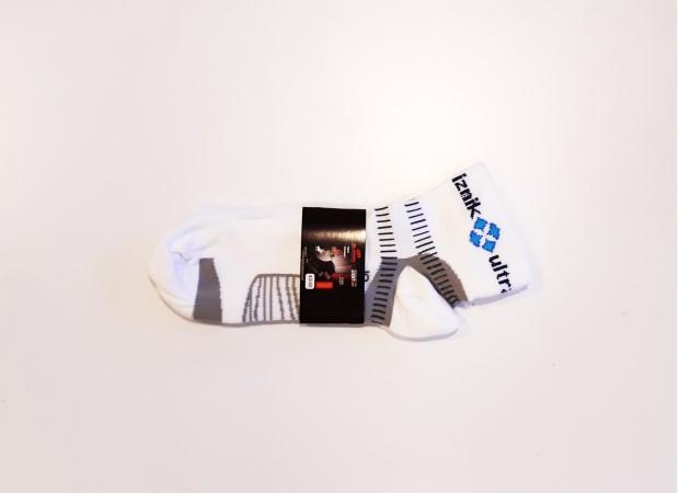 İznik Ultra BV Sport Unisex Çorap